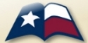 Humanities Texas logo.jpg