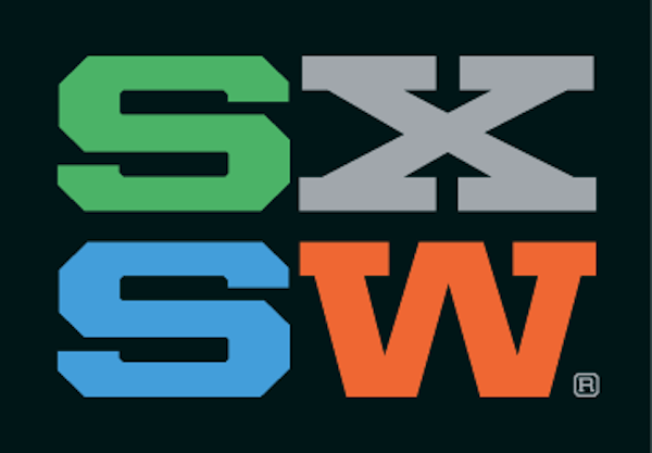 SXSW.png