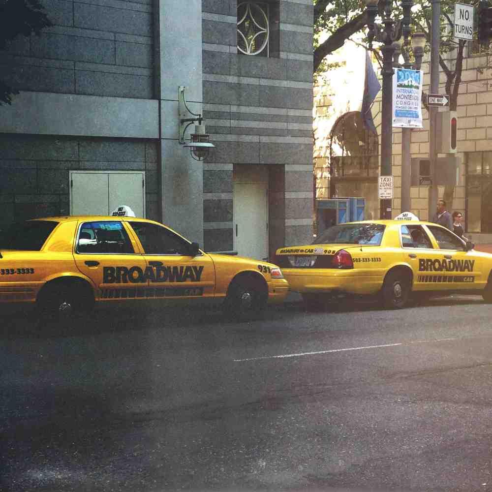 taxisPDX.jpg