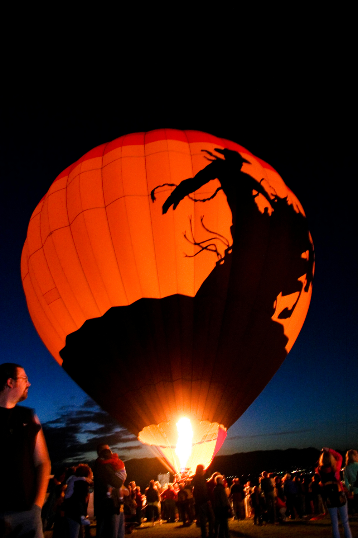 Balloon Classic_Cowboy.jpg