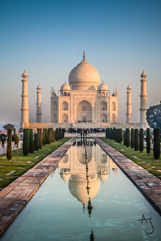 India-9206.jpg
