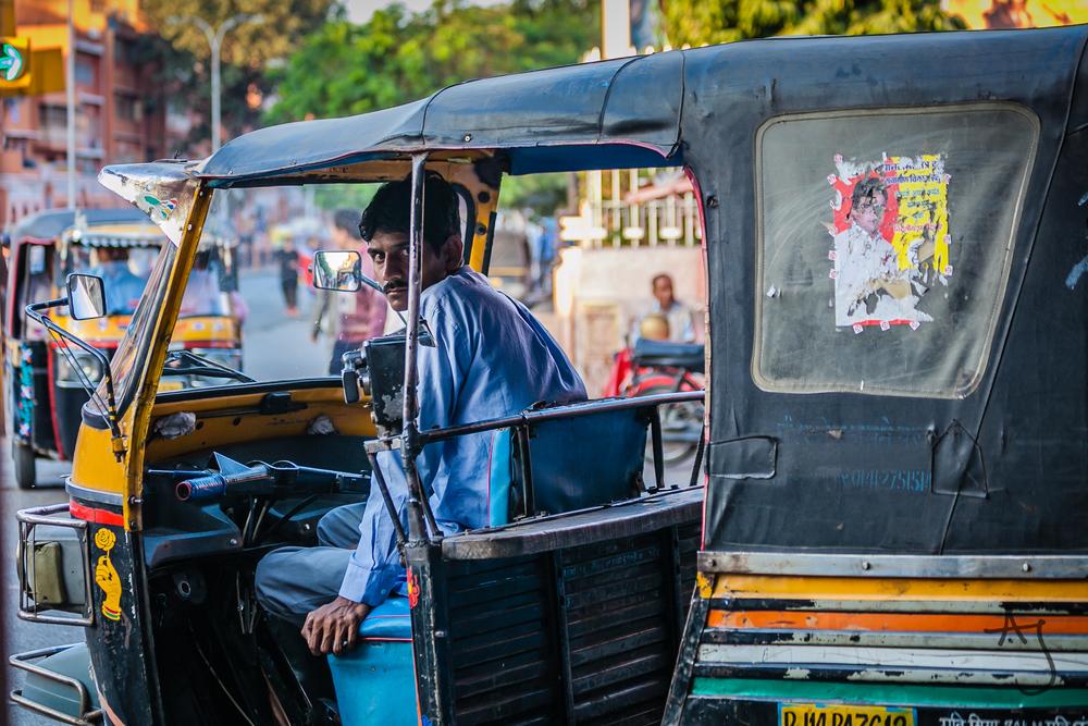 India-8817.jpg