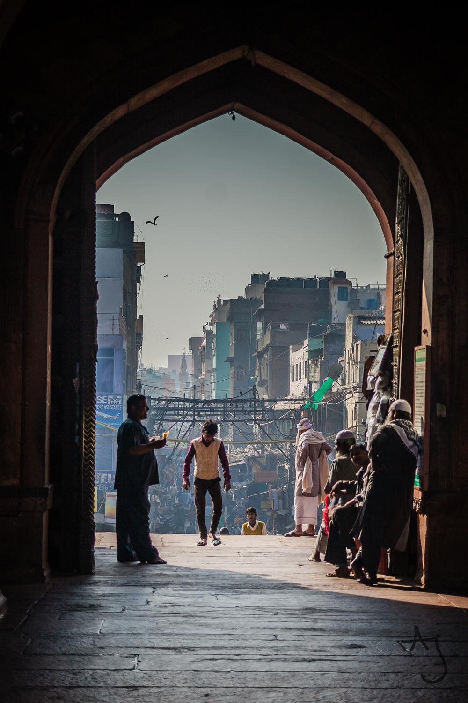 India-7915.jpg