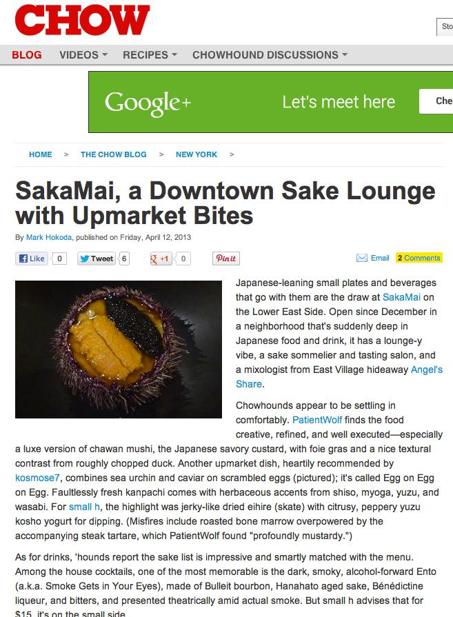 SakaMai-Chow.jpg