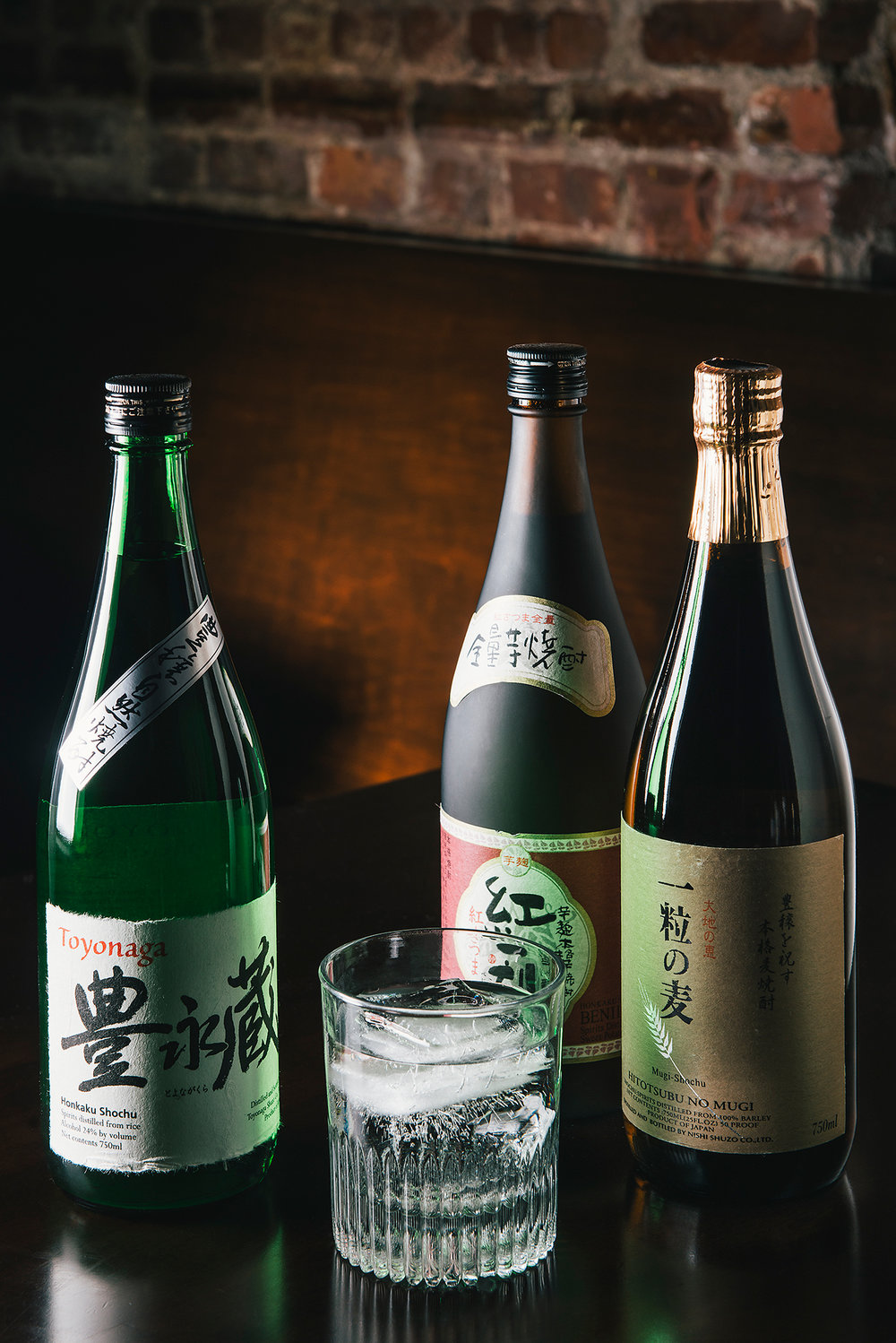 Sakamai-Drinks_Shochu-1.jpg