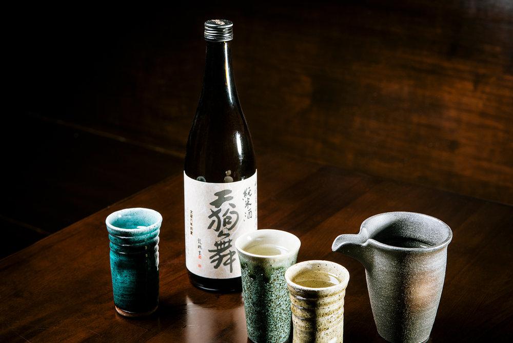 Sakamai-Drinks-Sake-2.jpg