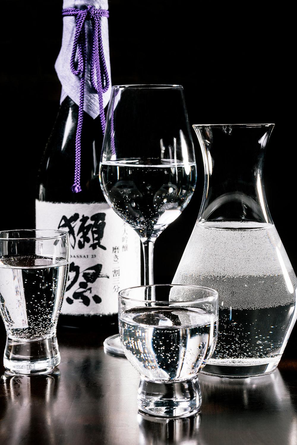 Sakamai-Drinks-Sake-4.jpg