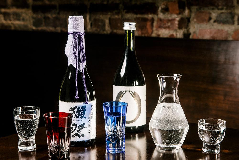 Sakamai-Drinks-Sake-5.jpg