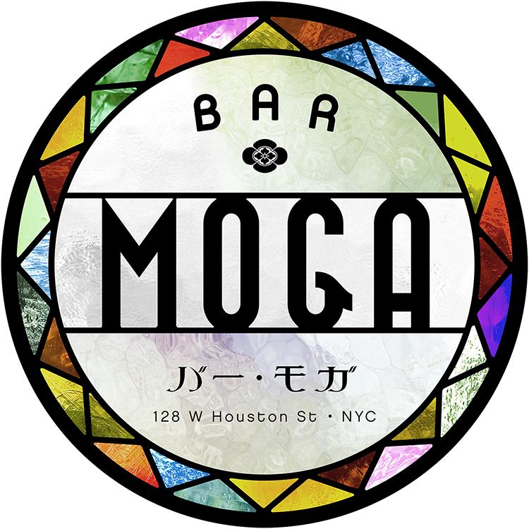 Moga_Logo_C_M_Add.jpg