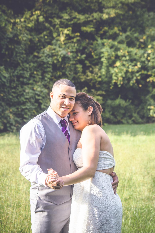 Jesse & Jessica-360.jpg