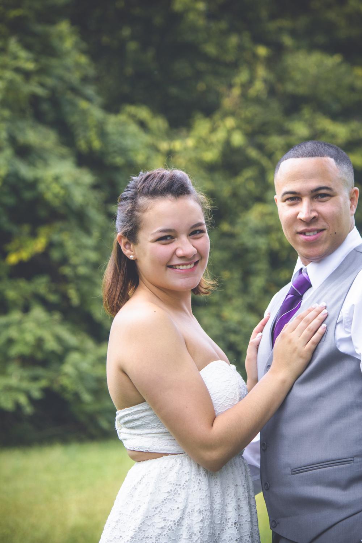 Jesse & Jessica-320.jpg