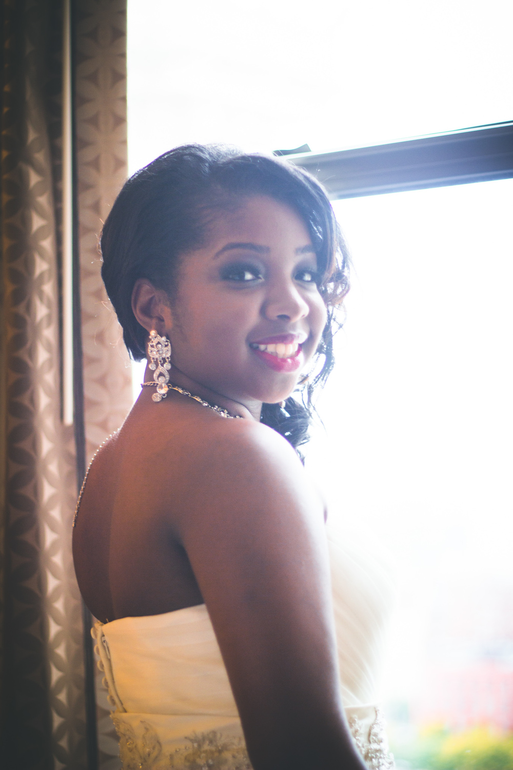 Johnson Wedding-87.jpg