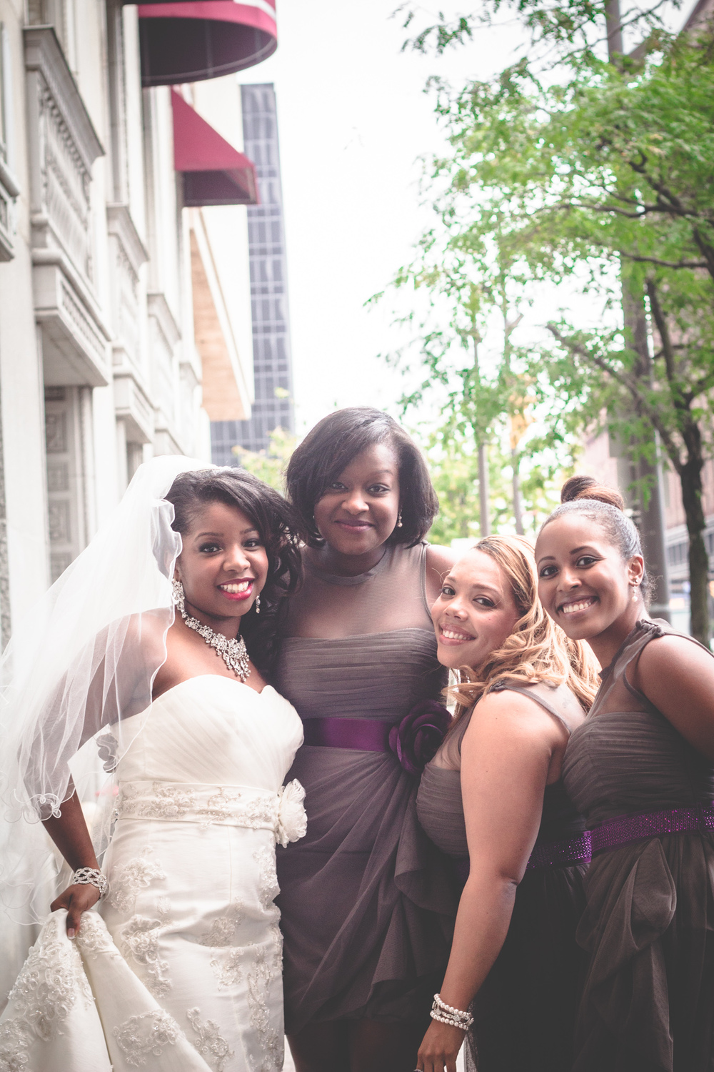 Johnson Wedding-93.jpg