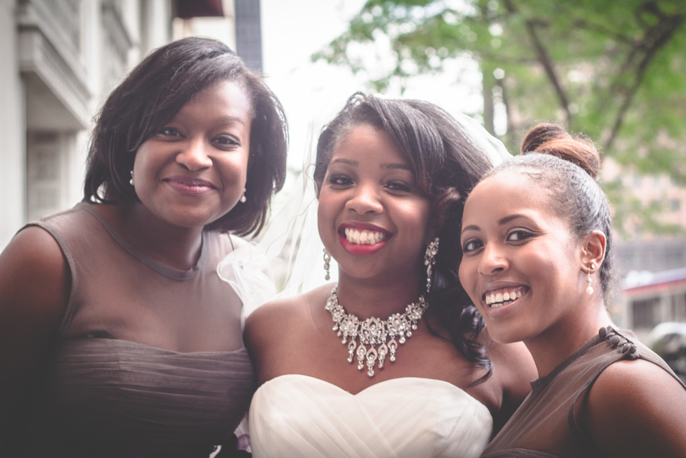 Johnson Wedding-94.jpg