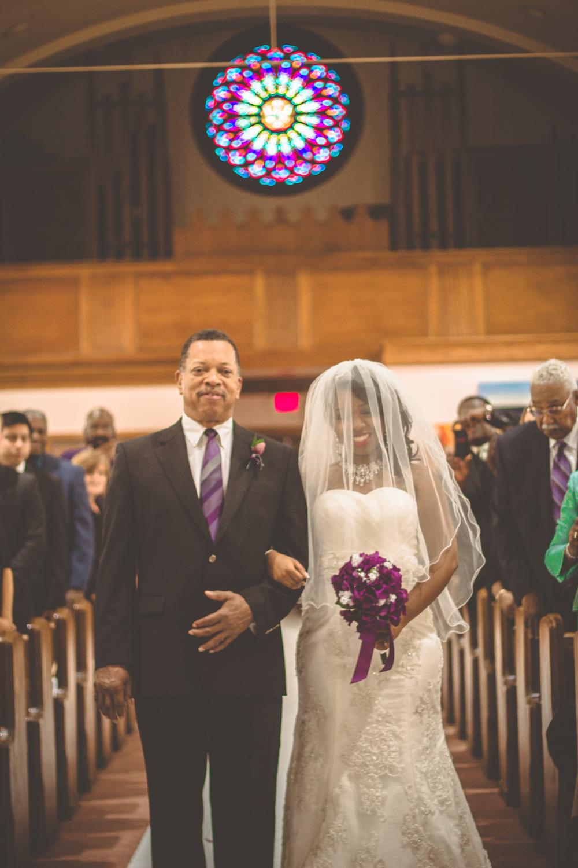 Johnson Wedding-146.jpg