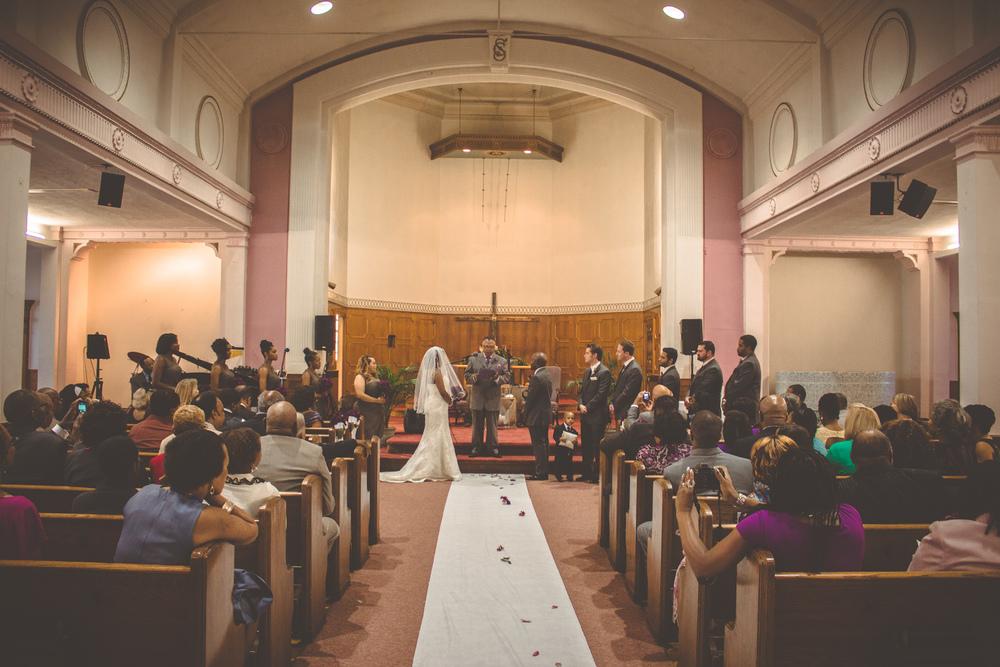 Johnson Wedding-150.jpg