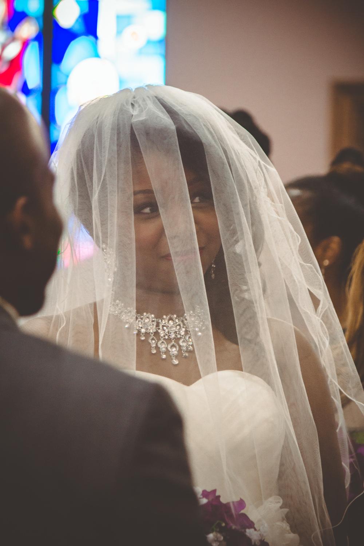 Johnson Wedding-151.jpg