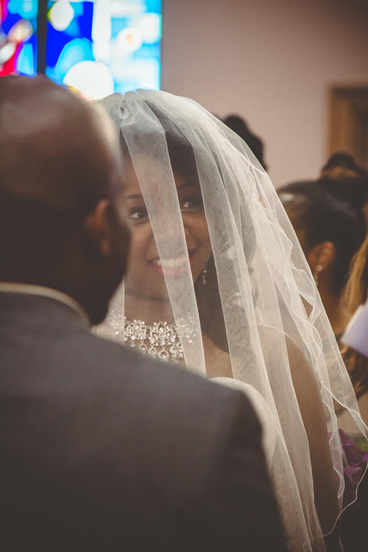 Johnson Wedding-152.jpg