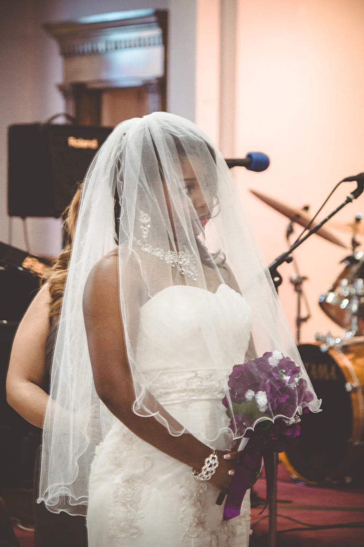 Johnson Wedding-153.jpg