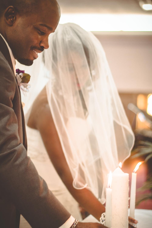 Johnson Wedding-165.jpg