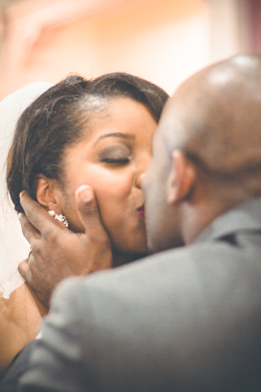Johnson Wedding-168.jpg