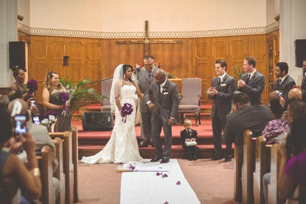 Johnson Wedding-169.jpg