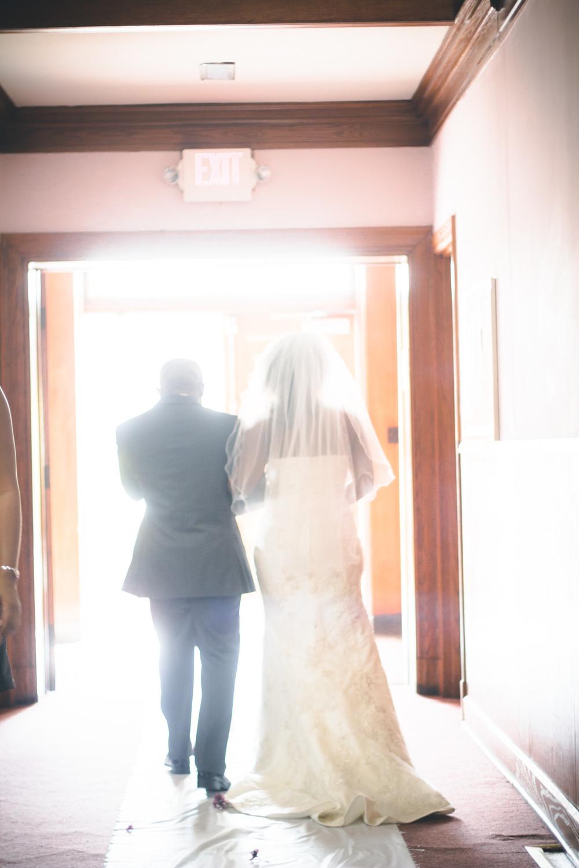 Johnson Wedding-173.jpg
