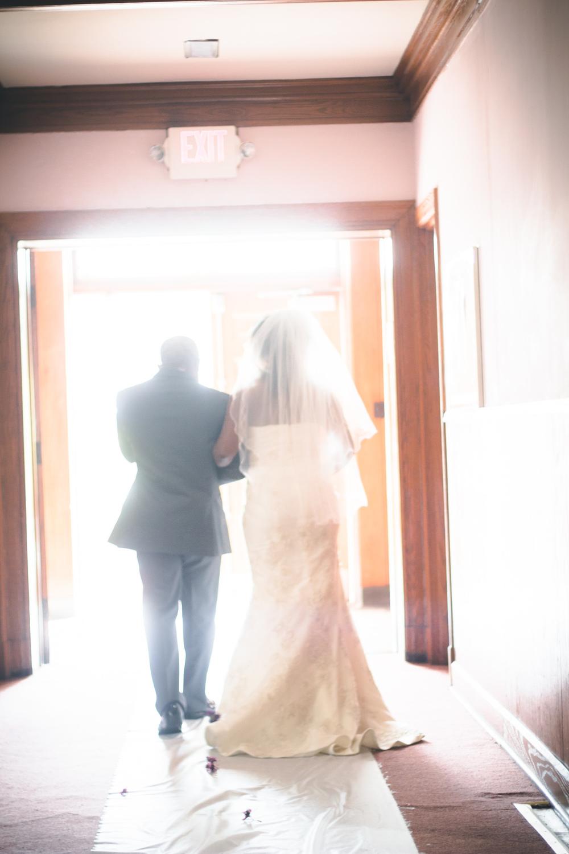 Johnson Wedding-174.jpg