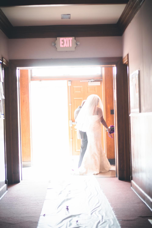 Johnson Wedding-176.jpg