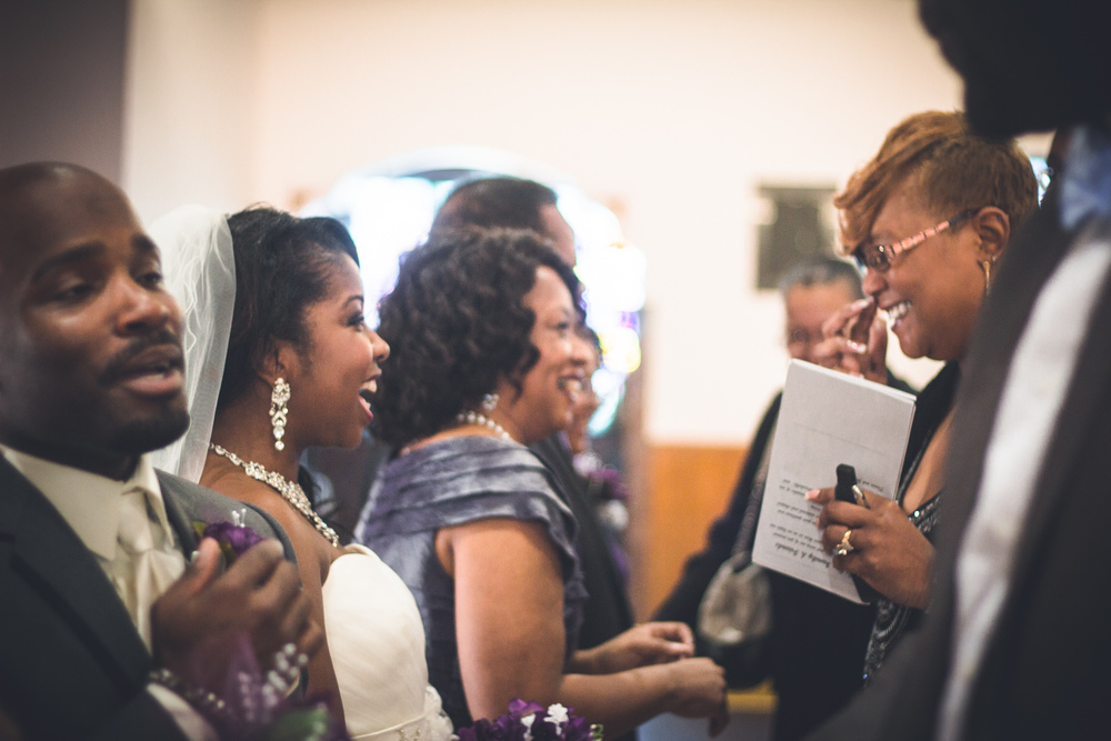 Johnson Wedding-179.jpg