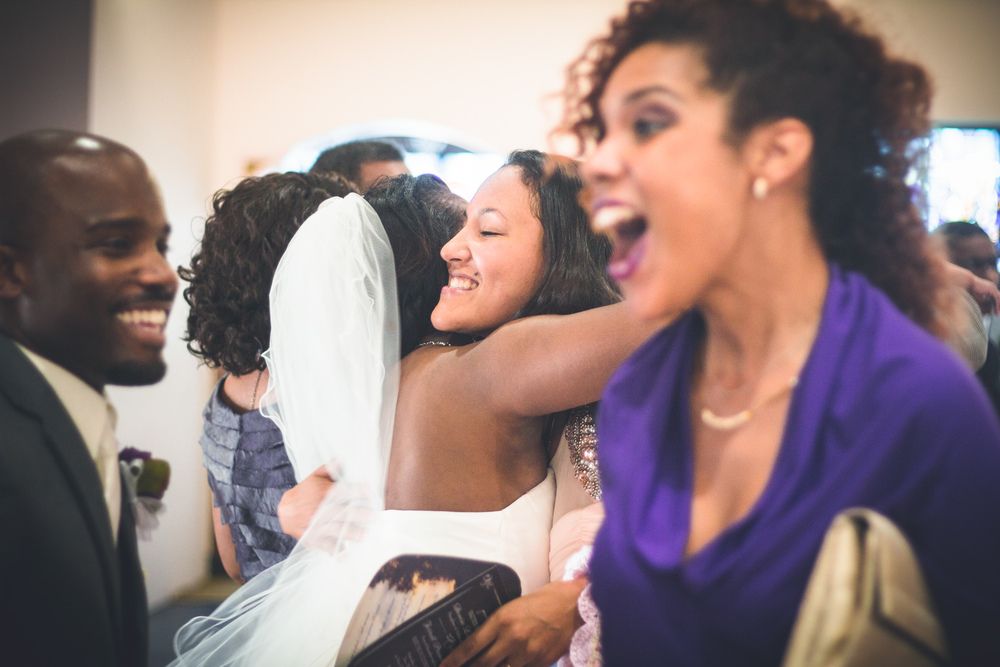 Johnson Wedding-180.jpg