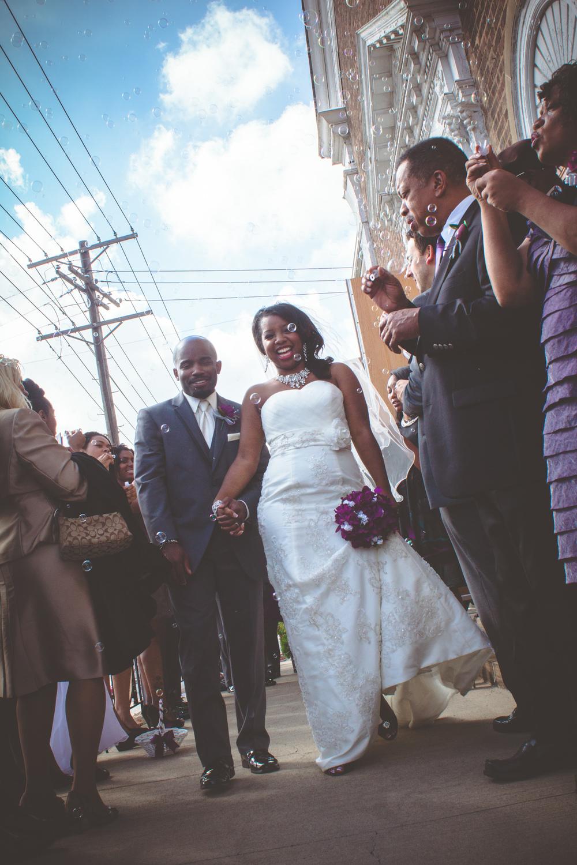 Johnson Wedding-183.jpg