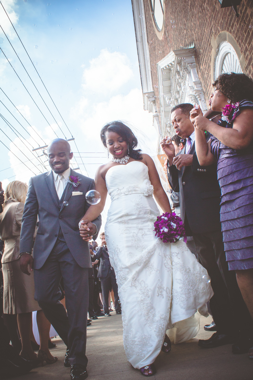 Johnson Wedding-185.jpg