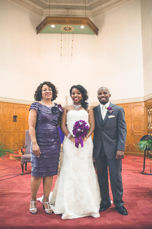 Johnson Wedding-189.jpg