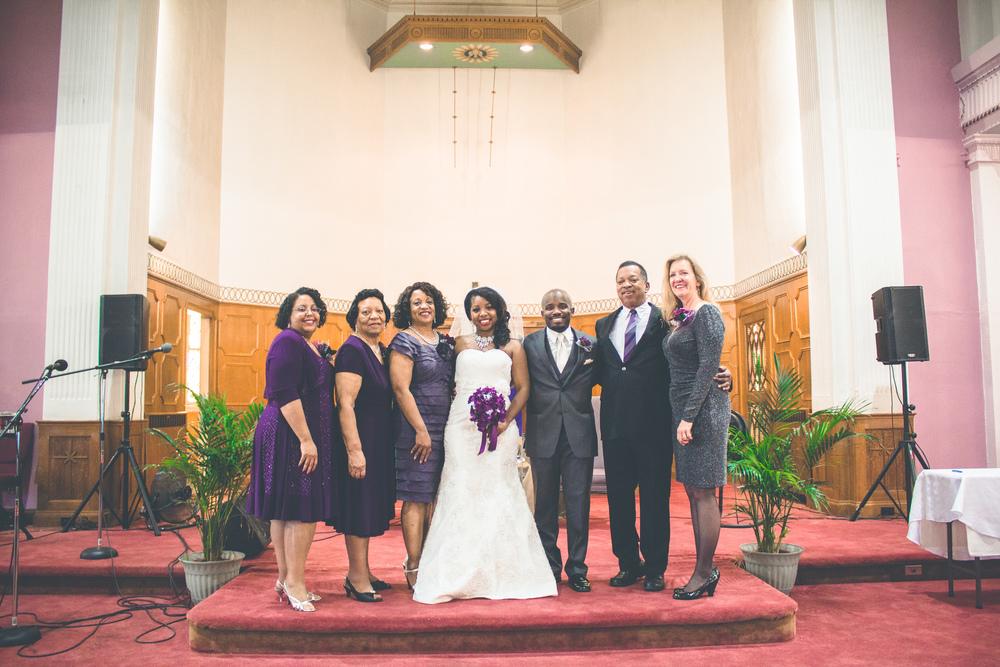 Johnson Wedding-192.jpg