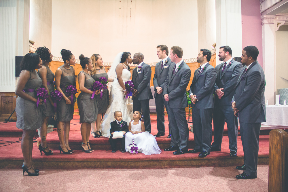 Johnson Wedding-202.jpg