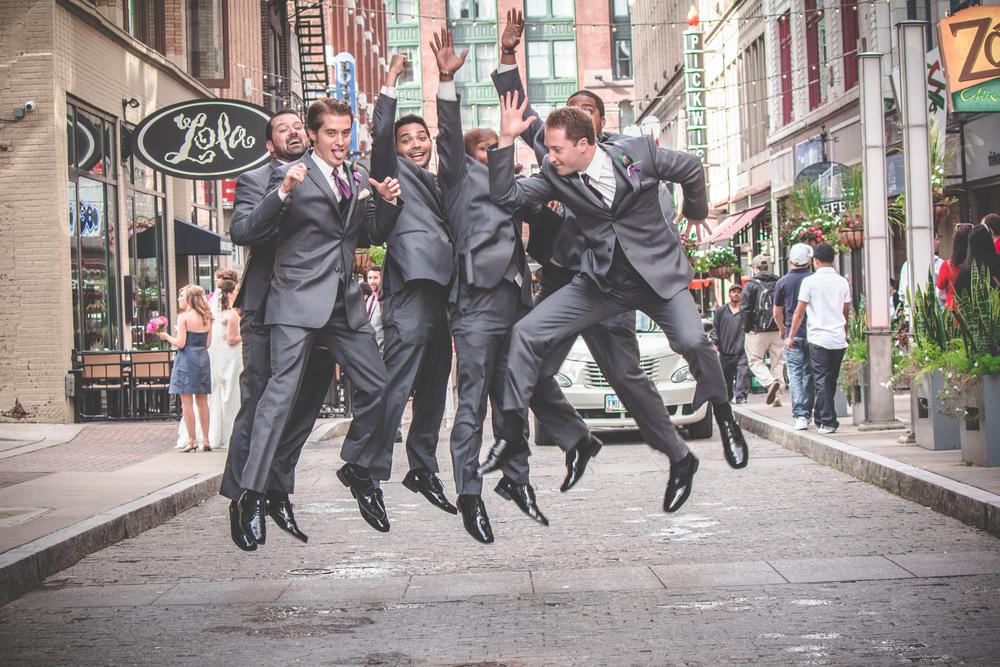 Johnson Wedding-214.jpg