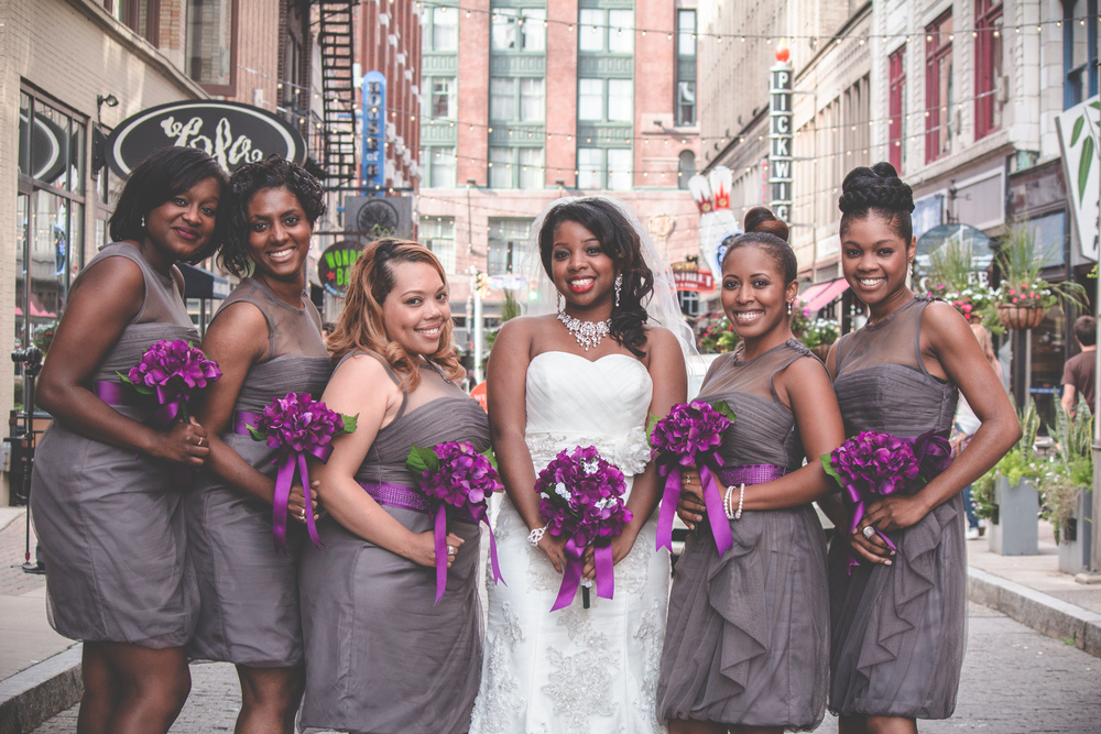 Johnson Wedding-216.jpg
