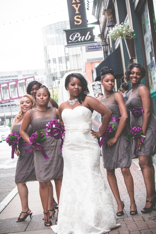 Johnson Wedding-221.jpg