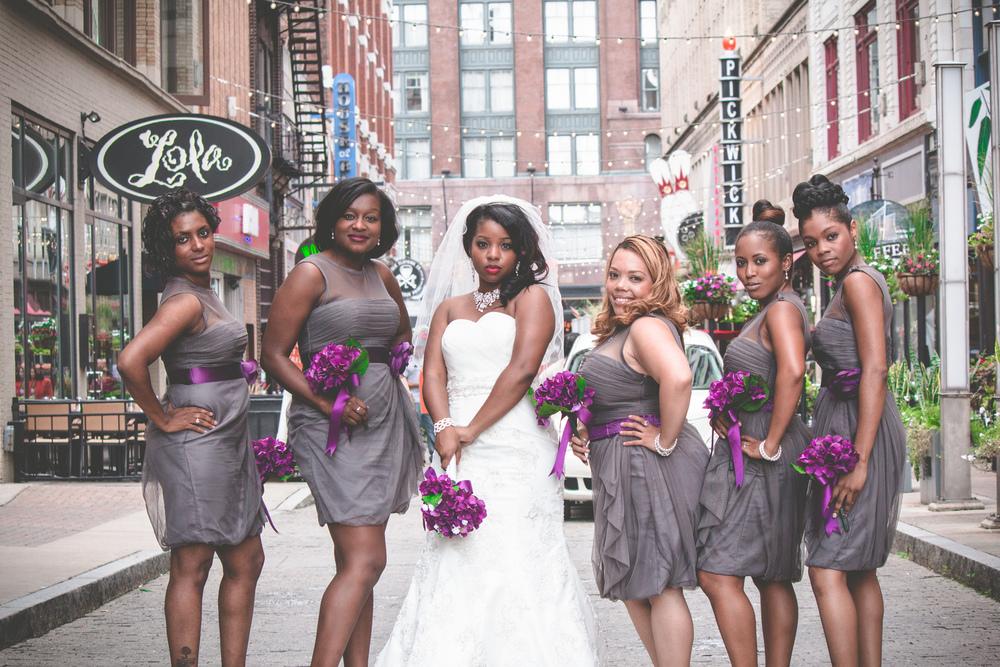 Johnson Wedding-223.jpg