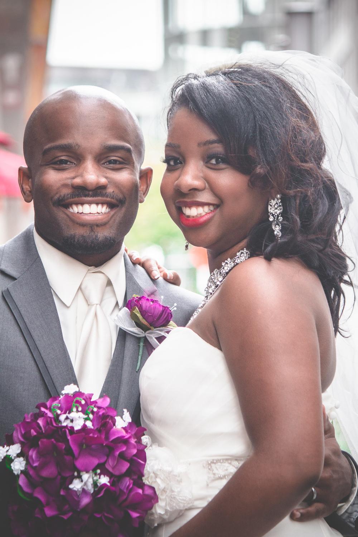 Johnson Wedding-228.jpg