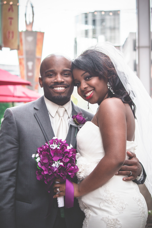Johnson Wedding-230.jpg