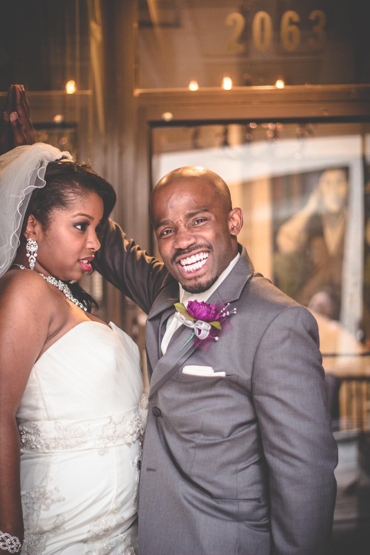 Johnson Wedding-231.jpg