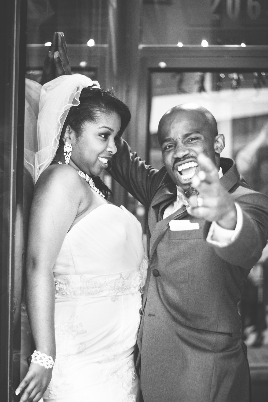 Johnson Wedding-232.jpg