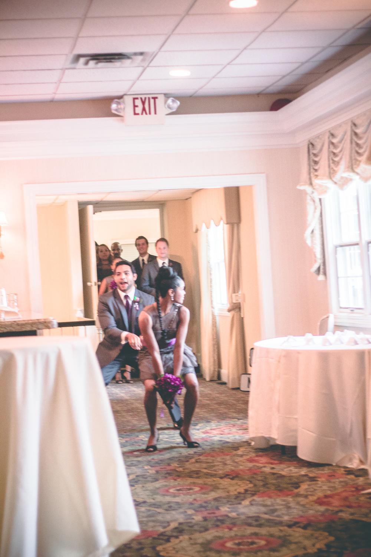 Johnson Wedding-240.jpg