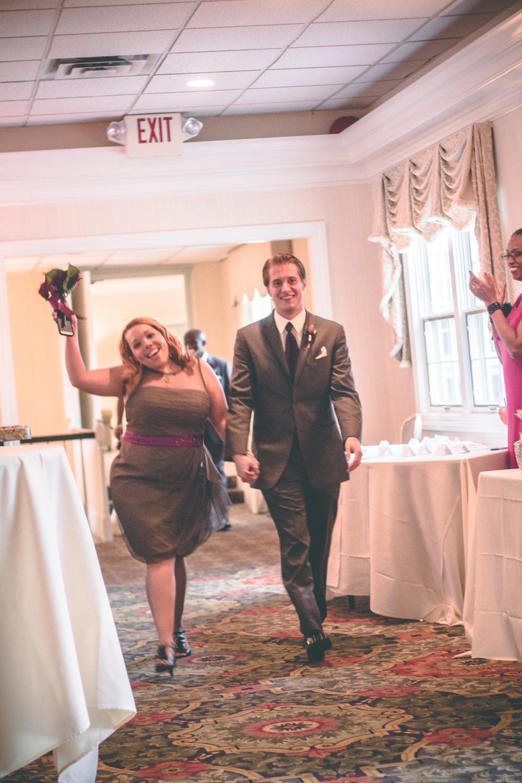 Johnson Wedding-243.jpg