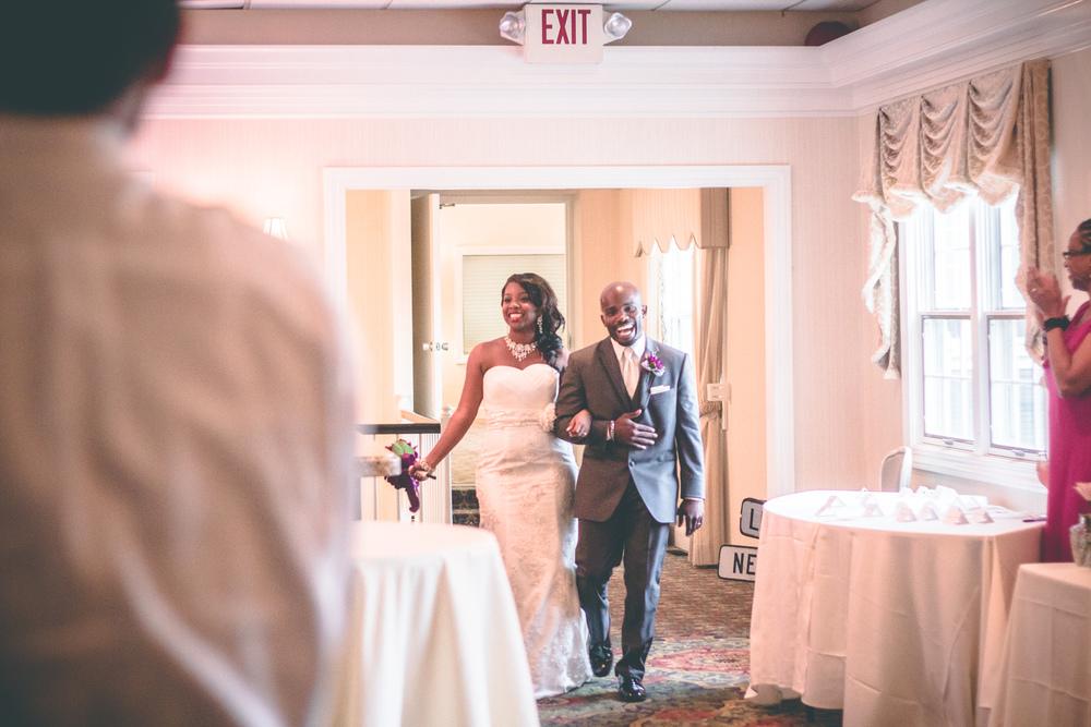 Johnson Wedding-244.jpg