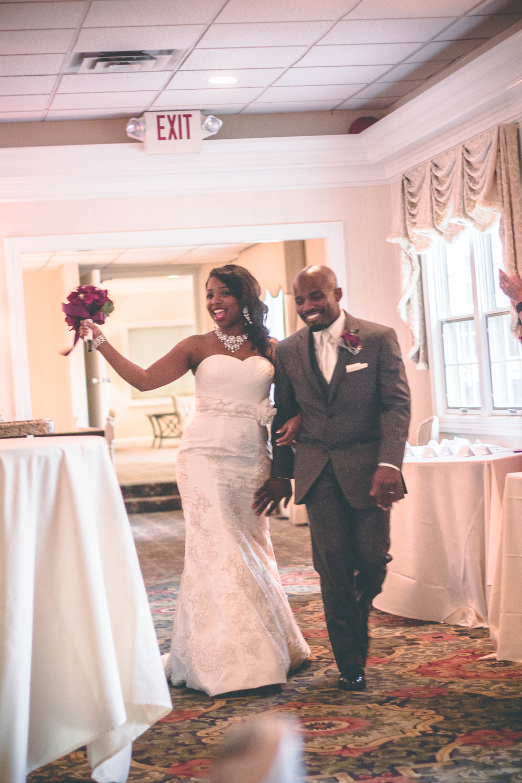 Johnson Wedding-245.jpg