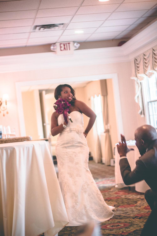 Johnson Wedding-246.jpg