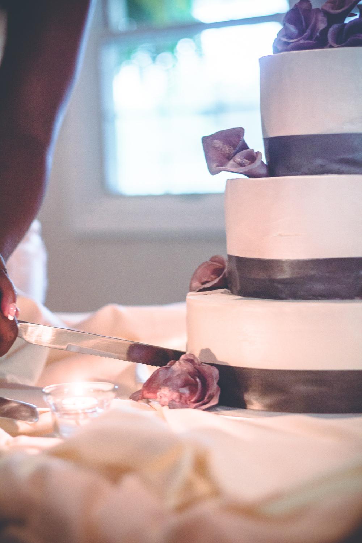 Johnson Wedding-248.jpg